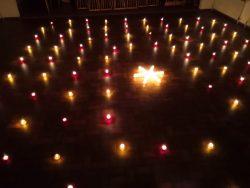 Nacht-der-1000-Lichter-Axams-2020