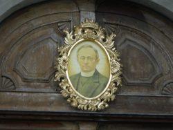 Festgottesdienst zum Gedenken des 75. Todestages von Pfarrer Otto Neururer