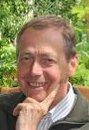 Dekan Dr. Ernst Jäger