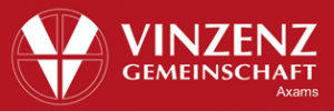 Logo Vinzenzverein Axams