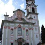 Pfarrkirche Götzens