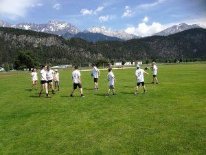 Minifußballturnier 2018 (2)