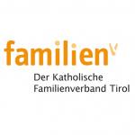 Logo Katholischer Familienverband