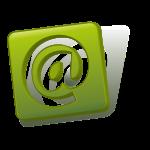 Symbolbild E-Mail