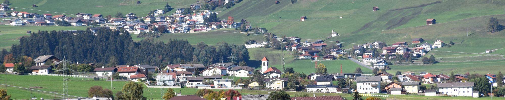 Seelsorgeraum Westliches Mittelgebirge